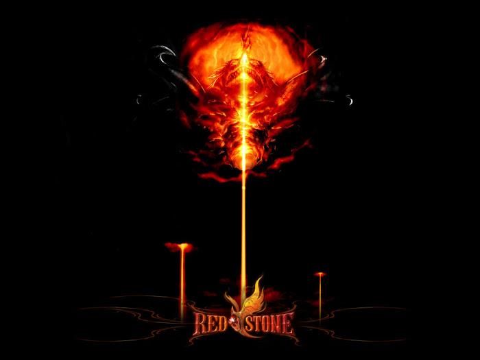 Red Stone: Game nhập vai 2D cổ điển từ Hàn Quốc - Ảnh 1
