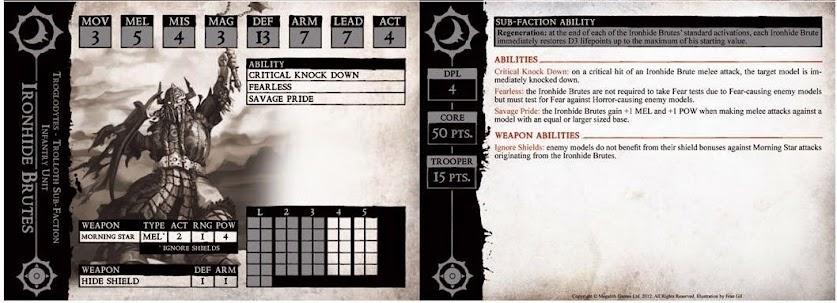 [Image: www.megalith-games.com_downloads_Troglod...ge-001.jpg]