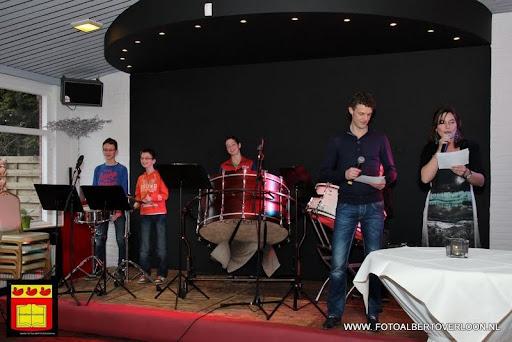 Open Podium Fanfare Vriendenkring 06-04-20113 (1).JPG