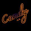 Candy M