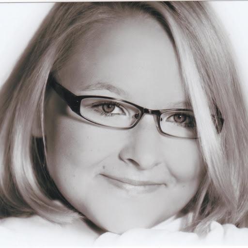 Alexandra Witt