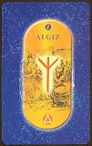 le magiche rune (per i principianti) 14