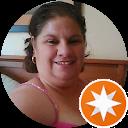 Cynthia Huante