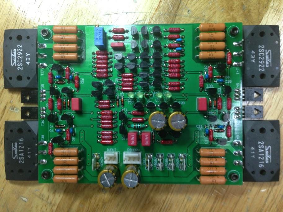 Amplificateur ExtremA Classe-A 100W 2015-03-30%252000.31.57