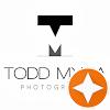 Todd Myra
