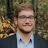 Zach Blais avatar image