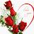 joel sarmiento avatar image