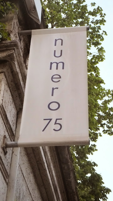 Rue des Teinturiers, Numero 75, Avignon, Aviñon, Francia, Elisa N, Blog de Viajes, Lifestyle, Travel