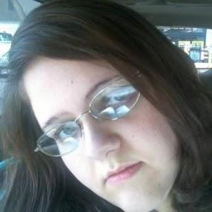 Nicole Mahaffey