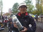 高級ワイン(15000円)プレゼント 松本選手 2012-10-28T23:34:15.000Z