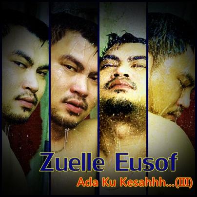 Zulkifli Yusof Photo 10