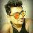 GarrY D RoKer avatar image