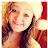 Brittany Brandt avatar image