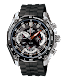 Casio Edifice : EF-550