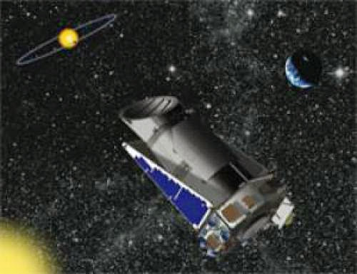 Seti Institute Lucasfilm Ilm To Participate In Nasa Kepler Discovery Announcement