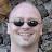 Michael Strauss avatar image