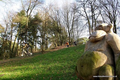 ATB toertocht Toerklub Overloon 15-01-2012 (96).JPG