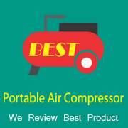 Annonces & événements de eair-compressor