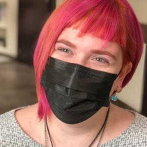 Foto del profilo di viola-zaccari