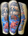 Octopus-tattoo-design-idea1