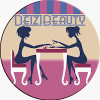 Deizi Beauty contact information