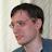 Konstantin Blagov avatar image