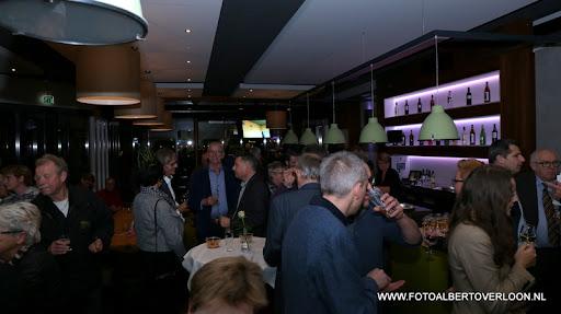 opening nieuw gemeenschapshuis De Pit overloon 22-11-2013 (96).JPG