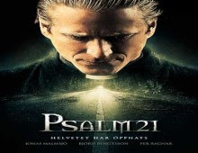 فيلم Psalm 21