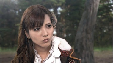 Nanri Miki