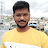 Siddharth Kanchi avatar image