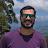 Daniel Andrade avatar image