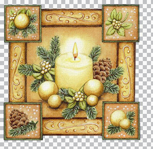 Christmas Candle_vsc.jpg