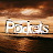 Pockets Crout avatar image