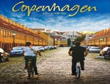 فيلم Copenhagen