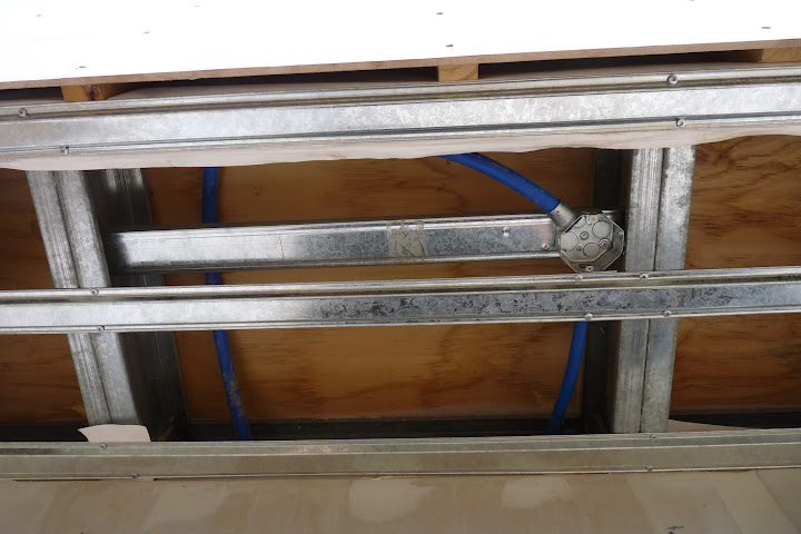 Construcción en seco con steel framing P1180325