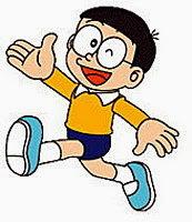 24hphim.net Nobita001 Doremon Tập Ngắn Vietsub