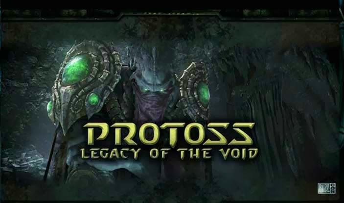 Free Download StarCraft II Legacy of the Void.jpg