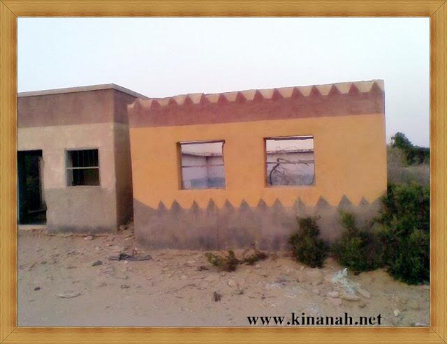 مواطن قبيلة الشقفة (الشقيفي الكناني) الماضي t8197-30.jpeg