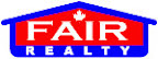 Fair Realty, Real Estate Brokerage