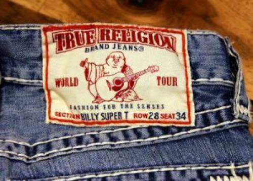 Counterfeiting Religion