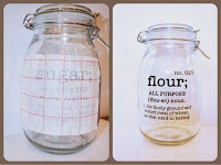 http://www.vinyloutlet.net/wordpress/kitchen-ingredient-canisters/
