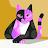 Cinzia Pompa avatar image
