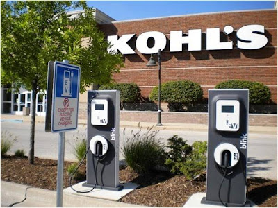 informative speech on electric cars My next argument is electric cars are becoming more popular and stylish than gas cars these days with new technology, the new item is electric and environmentally.