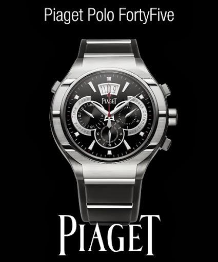 Thu mua đồng hồ piaget – Cartier – longines