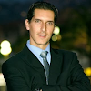 Fabrice Mauro