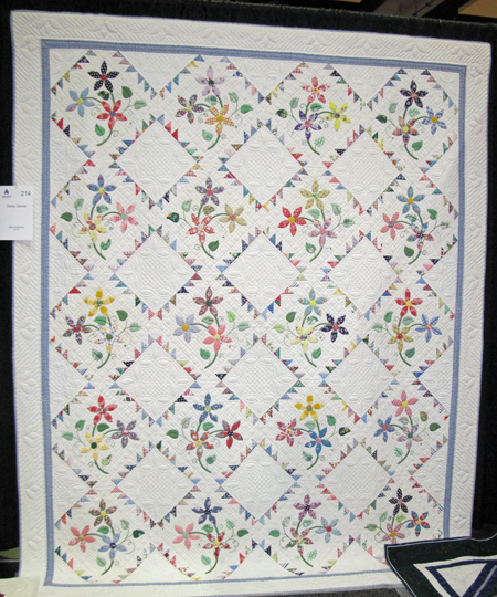 The Noble Wife: Quilt Show Photos Part 1 : show quilts - Adamdwight.com