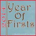 Queen of Chaos Year of Firsts