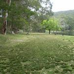 Audley Park (31968)