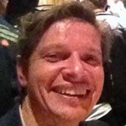 Dennis Patch