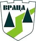 Wappen Vratsa